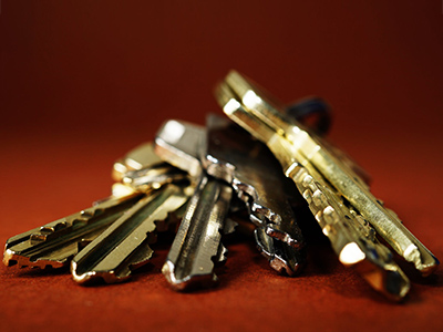 Your Trustworthy Local 24/7 Locksmith in Coventry