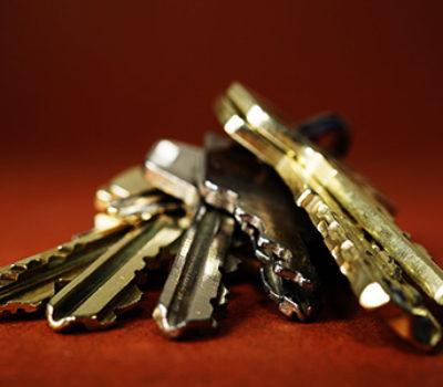 locksmith emergency 24 hour services