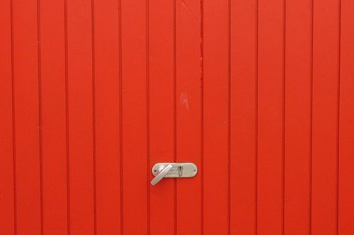 247 locksmith commercial locksmith