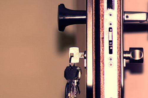 Lock Repairs Coventry