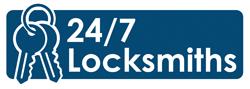 247 Locksmith Service